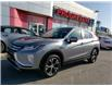 2020 Mitsubishi Eclipse Cross ES (Stk: LZ601164) in Sarnia - Image 1 of 23