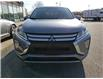 2020 Mitsubishi Eclipse Cross ES (Stk: LZ601164) in Sarnia - Image 3 of 23
