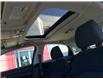 2021 Kia Forte EX (Stk: ME278396) in Sarnia - Image 11 of 24