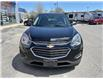 2017 Chevrolet Equinox LS (Stk: H1504736T) in Sarnia - Image 2 of 10