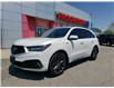 2020 Acura MDX A-Spec (Stk: LL804105) in Sarnia - Image 1 of 29