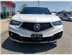 2020 Acura MDX A-Spec (Stk: LL804105) in Sarnia - Image 3 of 29