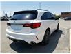 2020 Acura MDX A-Spec (Stk: LL804105) in Sarnia - Image 6 of 29