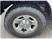 2011 Dodge Ram 2500  (Stk: BG584257) in Sarnia - Image 8 of 18