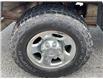 2011 Dodge Ram 2500  (Stk: BG584257) in Sarnia - Image 10 of 18