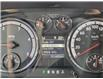 2011 Dodge Ram 2500  (Stk: BG584257) in Sarnia - Image 16 of 18