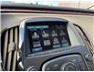 2013 Buick LaCrosse eAssist Luxury Group (Stk: DF213396) in Sarnia - Image 4 of 8
