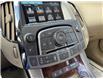 2013 Buick LaCrosse eAssist Luxury Group (Stk: DF213396) in Sarnia - Image 5 of 8