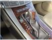 2013 Buick LaCrosse eAssist Luxury Group (Stk: DF213396) in Sarnia - Image 6 of 8
