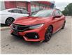2019 Honda Civic Sport Touring (Stk: KU300426) in Sarnia - Image 2 of 23