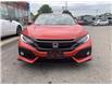 2019 Honda Civic Sport Touring (Stk: KU300426) in Sarnia - Image 3 of 23