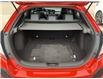 2019 Honda Civic Sport Touring (Stk: KU300426) in Sarnia - Image 9 of 23