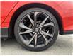 2019 Honda Civic Sport Touring (Stk: KU300426) in Sarnia - Image 10 of 23