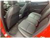 2019 Honda Civic Sport Touring (Stk: KU300426) in Sarnia - Image 11 of 23