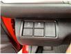 2019 Honda Civic Sport Touring (Stk: KU300426) in Sarnia - Image 17 of 23