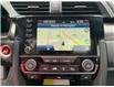 2019 Honda Civic Sport Touring (Stk: KU300426) in Sarnia - Image 18 of 23