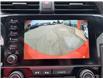2019 Honda Civic Sport Touring (Stk: KU300426) in Sarnia - Image 20 of 23