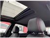 2019 Honda Civic Sport Touring (Stk: KU300426) in Sarnia - Image 21 of 23