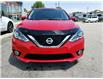 2016 Nissan Sentra 1.8 SR (Stk: GL674477) in Sarnia - Image 3 of 24