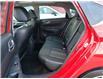 2016 Nissan Sentra 1.8 SR (Stk: GL674477) in Sarnia - Image 12 of 24