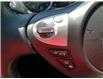 2016 Nissan Sentra 1.8 SR (Stk: GL674477) in Sarnia - Image 17 of 24