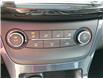 2016 Nissan Sentra 1.8 SR (Stk: GL674477) in Sarnia - Image 21 of 24