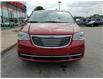 2016 Chrysler Town & Country Limited (Stk: GR128502A) in Sarnia - Image 3 of 29