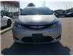 2020 Chrysler Pacifica Touring-L (Stk: LR232421) in Sarnia - Image 3 of 25