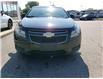 2012 Chevrolet Cruze ECO (Stk: C7162652) in Sarnia - Image 3 of 19