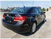2012 Chevrolet Cruze ECO (Stk: C7162652) in Sarnia - Image 6 of 19