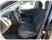 2012 Chevrolet Cruze ECO (Stk: C7162652) in Sarnia - Image 10 of 19