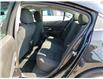 2012 Chevrolet Cruze ECO (Stk: C7162652) in Sarnia - Image 11 of 19