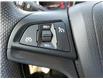 2012 Chevrolet Cruze ECO (Stk: C7162652) in Sarnia - Image 15 of 19