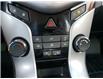 2012 Chevrolet Cruze ECO (Stk: C7162652) in Sarnia - Image 17 of 19