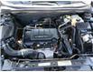 2012 Chevrolet Cruze ECO (Stk: C7162652) in Sarnia - Image 19 of 19