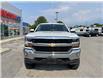 2017 Chevrolet Silverado 1500  (Stk: HG116425) in Sarnia - Image 2 of 21