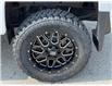 2017 Chevrolet Silverado 1500  (Stk: HG116425) in Sarnia - Image 6 of 21