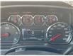 2017 Chevrolet Silverado 1500  (Stk: HG116425) in Sarnia - Image 14 of 21
