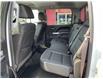 2017 Chevrolet Silverado 1500  (Stk: HG116425) in Sarnia - Image 17 of 21