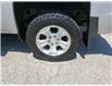 2018 Chevrolet Silverado 1500  (Stk: JG187256) in Sarnia - Image 7 of 27