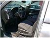 2018 Chevrolet Silverado 1500  (Stk: JG187256) in Sarnia - Image 9 of 27