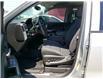 2018 Chevrolet Silverado 1500  (Stk: JG187256) in Sarnia - Image 10 of 27