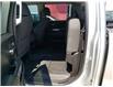 2018 Chevrolet Silverado 1500  (Stk: JG187256) in Sarnia - Image 11 of 27