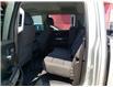 2018 Chevrolet Silverado 1500  (Stk: JG187256) in Sarnia - Image 12 of 27