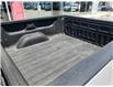 2018 Chevrolet Silverado 1500  (Stk: JG187256) in Sarnia - Image 13 of 27
