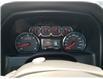 2018 Chevrolet Silverado 1500  (Stk: JG187256) in Sarnia - Image 18 of 27