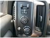 2018 Chevrolet Silverado 1500  (Stk: JG187256) in Sarnia - Image 16 of 27