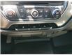 2018 Chevrolet Silverado 1500  (Stk: JG187256) in Sarnia - Image 21 of 27