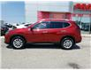 2018 Nissan Rogue SV (Stk: JC833267) in Sarnia - Image 2 of 23