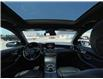 2019 Mercedes-Benz GLC 300 Base (Stk: KV159896) in Sarnia - Image 23 of 32
